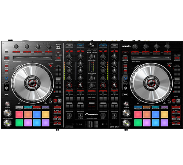 DDJSX2 TEMPLATE FEATURED PIC_960x540.v2